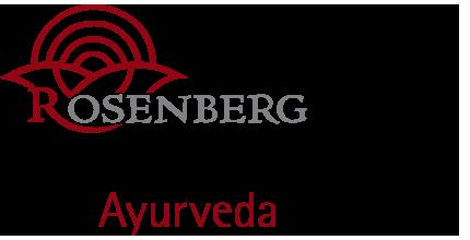 Rosenberg - Europäische Akademie für Ayurveda